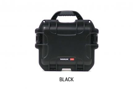 Nanuk 905 Waterproof Case