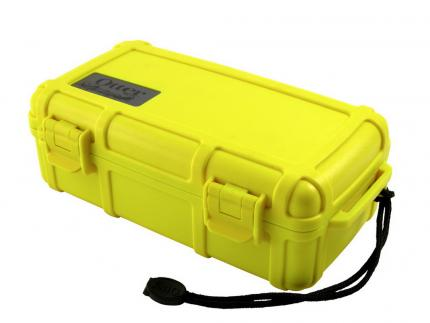 Otter 3250 Waterproof Case