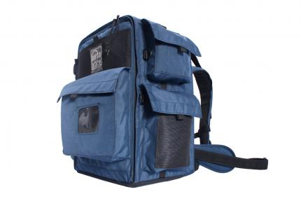 Portabrace Backpack Camera Case