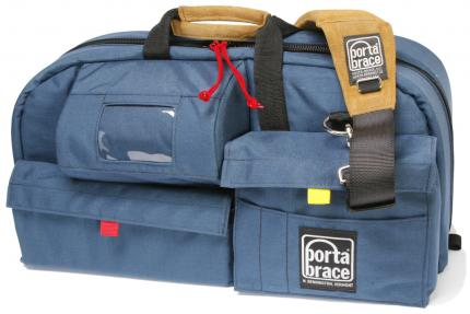 Portabrace Carry-On Camera Case