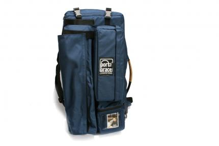 Portabrace Hiker Pro Backpack Camera Case with Laptop Pocket