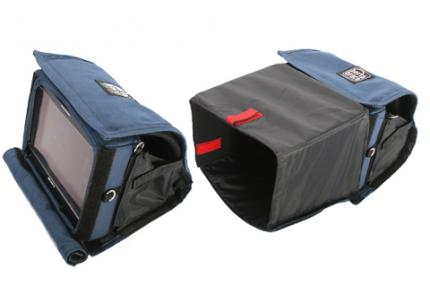 Portabrace Flat Screen Monitor Case - Sony