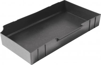 "Pelican 0455 2"" Drawer for Pelican 0450 Mobile Tool Chest"