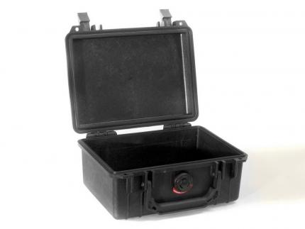 Pelican 1200 Small Watertight Case