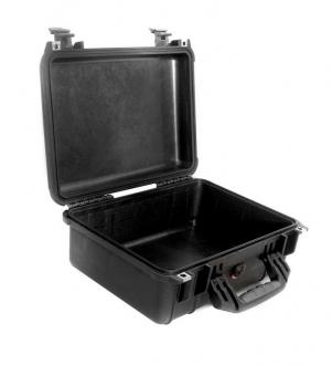 Pelican 1450 Medium Watertight Case