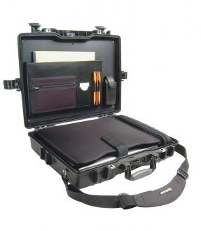 Pelican 1495 Medium Watertight Case
