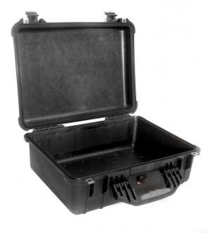 Pelican 1520 Medium Watertight Case