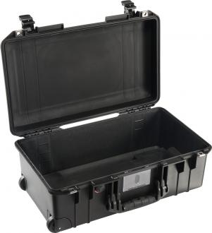 Pelican Air 1535 Lightweight Watertight Wheeled Carry-On Case