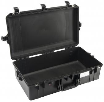 Pelican Air 1605 Lightweight Watertight Case