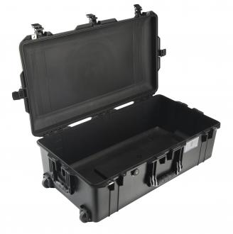 Pelican Air 1615 Lightweight Watertight Wheeled Check-In Case