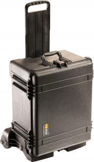 Pelican 1620 Watertight Case - Mobility Version