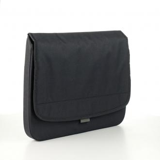Full-size Pouch for Model 340