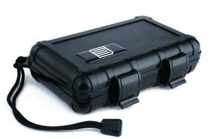 SPI Waterproof 2000 Case