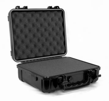 SPI Waterproof 6000 Case