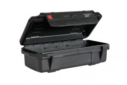 VersaCase 207 UltraBox Waterproof Case