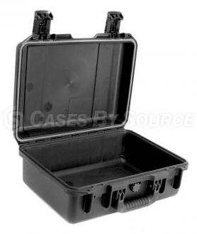 Pelican Storm iM2200 Watertight Case