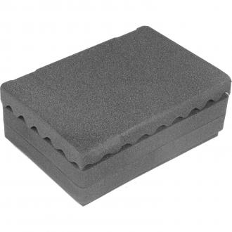 Pelican Storm iM2300 Replacement Foam Set