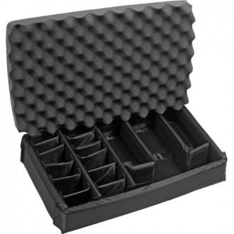 Pelican Storm iM2370 Padded Dividers Only