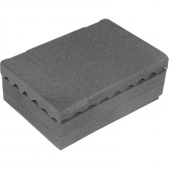 Pelican Storm iM2400 Replacement Foam Set