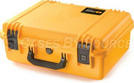 Pelican Storm iM2435 Watertight Case