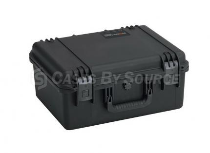 Pelican Storm iM2450 Watertight Case