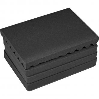 Pelican Storm iM2450 Replacement Foam Set