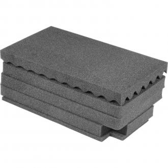 Pelican Storm iM2500 Replacement Foam Set