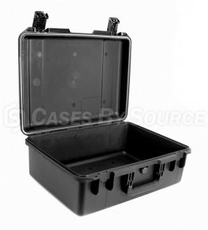 Pelican Storm iM2600 Watertight Case