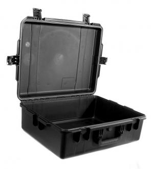 Pelican Storm iM2700 Watertight Case