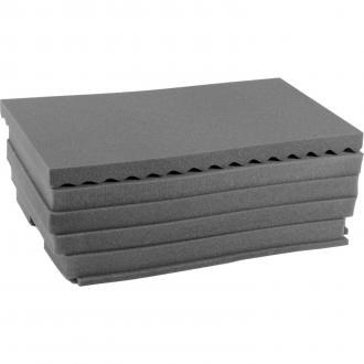 Pelican Storm iM2950 Replacement Foam Set