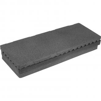 Pelican Storm iM3200 Replacement Foam Set