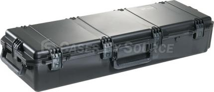 Pelican Storm iM3220 Watertight Recessed Wheeled Long Case