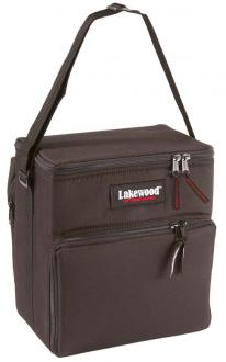 CLEARANCE: Lakewood Products 4-Tray Upright