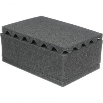 Pelican 1150 Replacement Foam Set (3 pc.)