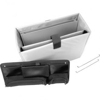 Pelican 1430 Office Divider Kit