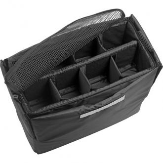 Pelican 1440 Utility Padded Divider Set & Lid Organizer