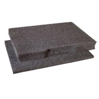 Pelican 1495 4 lb. High Density Foam