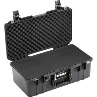 Pelican Air 1506 Lightweight Watertight Case