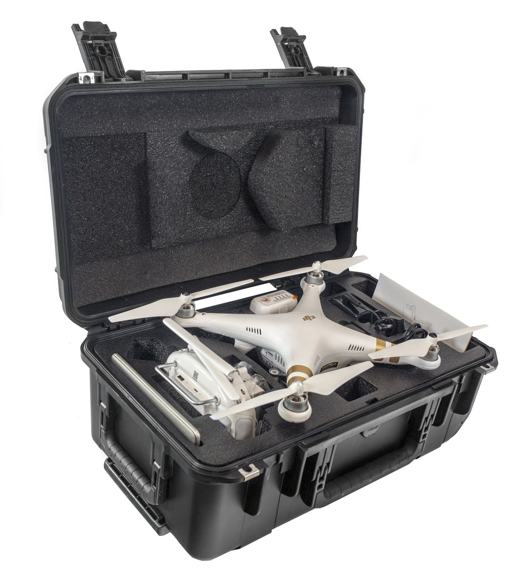 military drone size with Casepro Dji Phantom 3 Drone Carry On Hard Case Cp Phan3 Co on Ants Worlds Largest Biggest Animatronic Robotic Jaws Insectronics additionally mercial Uav Market Analysis 2017 8 additionally Millions Of Drones By 2025 And Million moreover Insect Inspiration Uk Defence Drone Mimics Dragonfly Flight as well Drone Market Analysis.