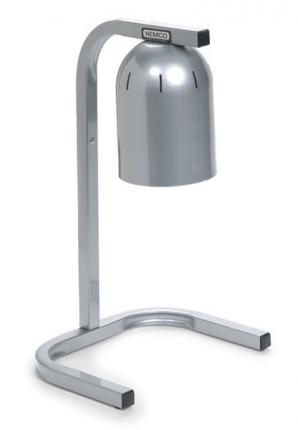 Nemco Freestanding Heat Lamps
