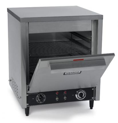 Nemco Countertop Warming & Baking Oven