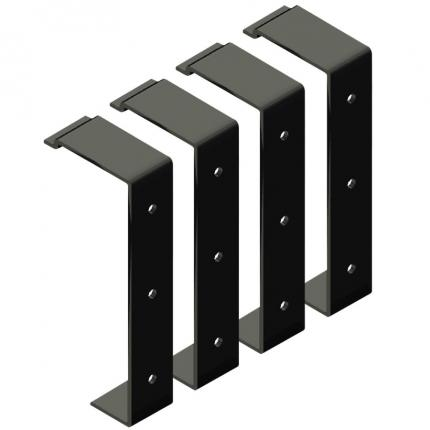 Hanging Bracket for ImageTrak - 4 Pack