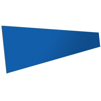 ImageTrak Insert Strips - Blue