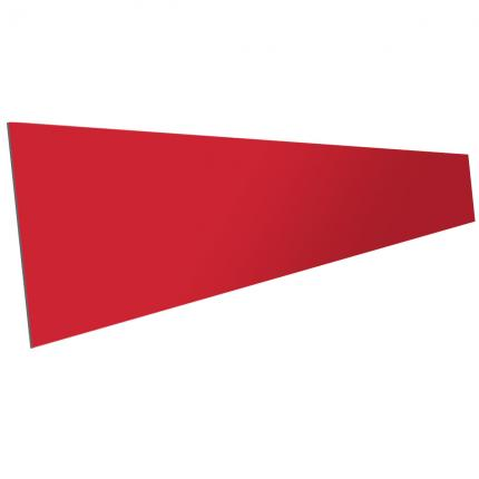 ImageTrak Insert Strips - Red
