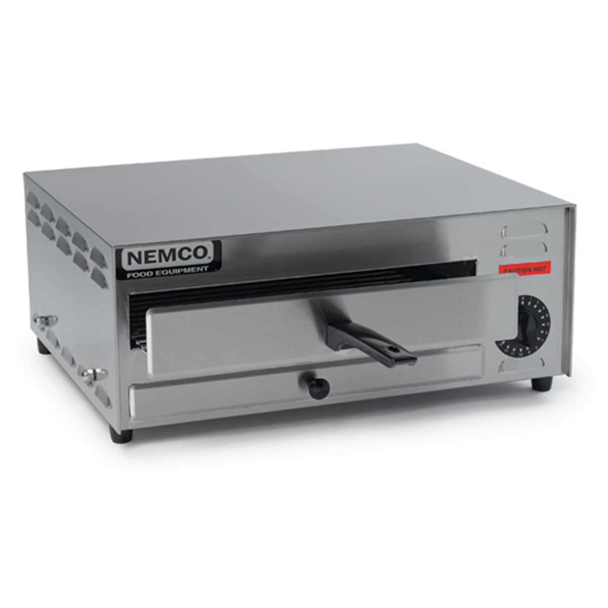 pizza large counter euro catering purpose products general evolution ovens speed hi countertops stima trade countertop