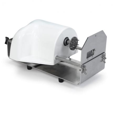 Nemco PowerKut Food Cutters