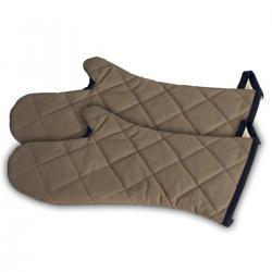 Oven Mitts (Set of 2)