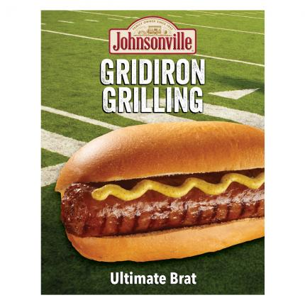 POS-Football Tailgate-Ultimate Brat