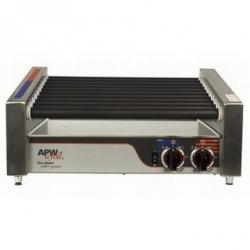 Johnsvonille HRS-31S Roller Grill