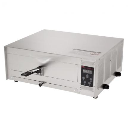 Wisco 425C Digital Pizza Oven